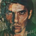 UEBERFAELLIG -LP+CD-
