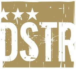 SILENT WORLD -MCD- DESTROID, CD