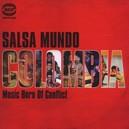 SALSA MUNDO COLOMBIA