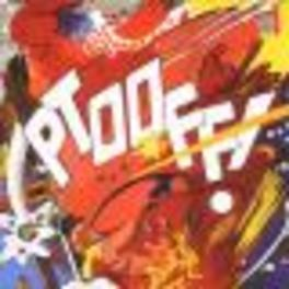 PTOOFF! 1967 ALBUM, REMASTERED FROM THE ORIGINAL TAPES Audio CD, DEVIANTS, CD