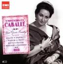 GREAT OPERATIC RECORDINGS