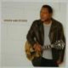 SONGS AND STORIES Audio CD, GEORGE BENSON, CD