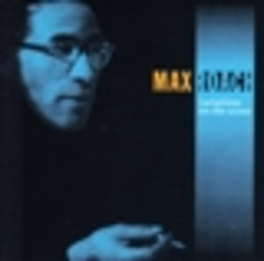 VARIATIONS ON THE SCENE Audio CD, MAX ROACH, CD
