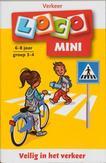 Loco mini: Veilig in het...