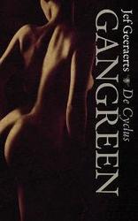 Gangreen