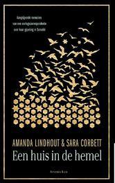 Een huis in de hemel een memoir, Lindhout, Amanda, Paperback