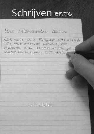 Schrijven enzo