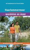 Haarlemmermeer, wandelen en...