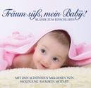 TRAUM SUSS, MEIN BABY.. .....