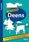 Taalgids Deens