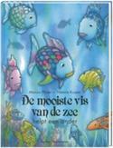 De mooiste vis van de zee...