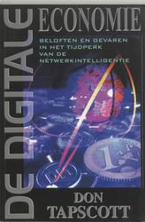 De digitale economie