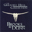 GREATEST HITS COLLECTION INCL.3 UNRELEASED TRACKS