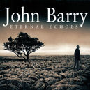 ETERNAL ECHOES ENGLISH CHAMBER ORCH./JOHN BARRY