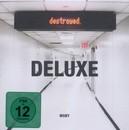 DESTROYED.. -CD+DVD- .....