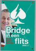 Bridge in een Flits: Deel 2