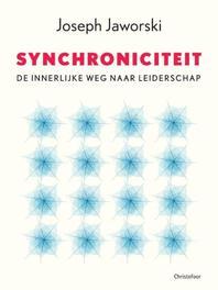 Synchroniciteit de innerlijke weg naar leiderschap, J. Jaworski, Paperback