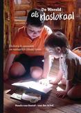 De wereld als klaslokaal