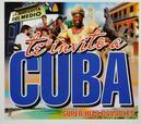 TE INVITO A CUBA