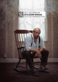 Oom Wanja scenes uit het leven op het planneland in vier bedrijven, Tsjechov, Anton, Paperback