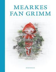 Mearkes fan Grimm