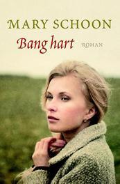 Bang hart Mary Schoon, Hardcover