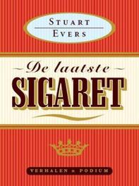 De laatste sigaret