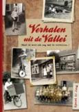 Verhalen uit de Vallei
