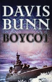 Boycot Davis Bunn, Paperback