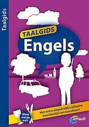 Taalgids Engels