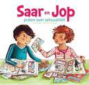 Saar en Jop