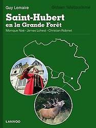 Saint-Hubert en la Grande Forêt