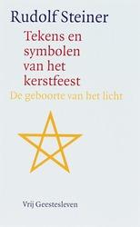 Tekens en symbolen van het...