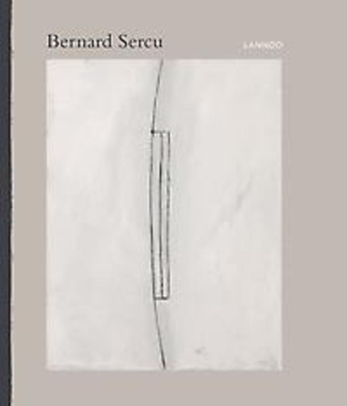 Bernard Sercu Adam, Christine, Hardcover