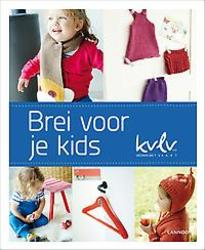Brei voor je kids