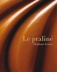 Praliné - Franse versie