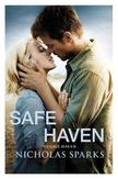 Safe Haven (Veilige haven)