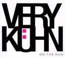 ON THE RUN/VERY KUEHN