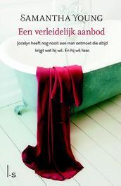 Een verleidelijk aanbod Samantha Young, Paperback