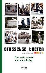 Brusselse toeren
