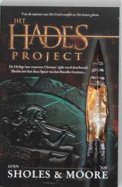 Het Hades-project