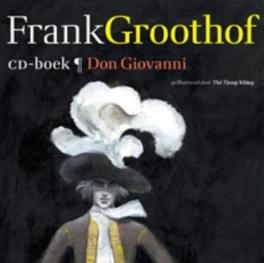 Don Giovanni (groot)