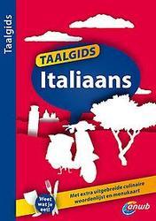 Taalgids Italiaans