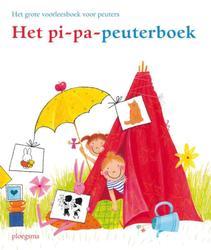 Het pi-pa-peuterboek