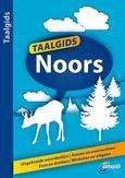 Noors taalgids