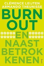 Burn-out en naastbetrokkenen