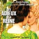 LES ADIEUX A LA REINE MUSIC BY BRUNO COULAIS