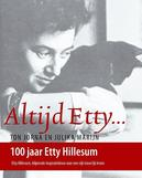 Altijd Etty