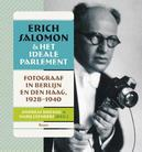 Erich salomon en het ideale parlement