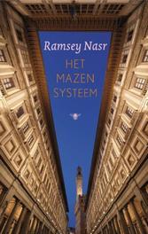 Het Mazensysteem Nasr, Ramsey, Hardcover